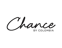 Chance by Colombia