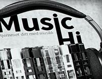 MusicHi
