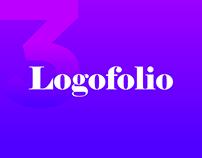 Logofolio | Vol-3