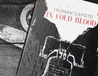 Penguin Book Awards: In Cold Blood