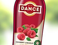 Dance Liqueur