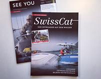 SwissCat