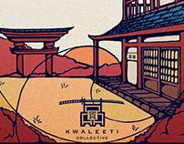Kwaleeti Collective