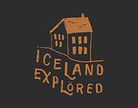 Iceland Explored
