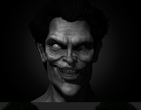 Joker | fan art