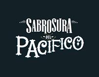 Sabrosura del Pacifico / Editorial