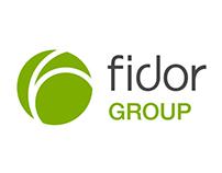Fidor Bank - Disruptive Banking