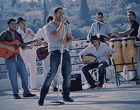 Ghereh Zyadeh Music Video