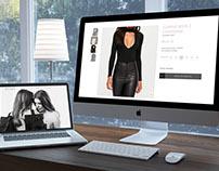 Selected Boutique Online Shop