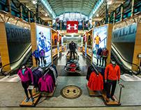 UA | DSG Shop