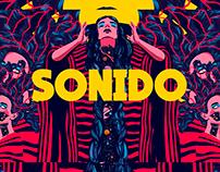 SONIDO 4 2019
