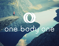 One Body One: A wellness platform