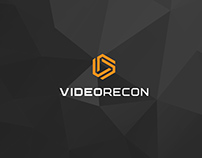 VideoRecon | Video Analytics