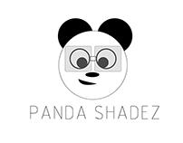 Panda Shadez