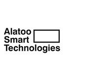 Alatoo Smart Technologies