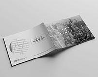 Design of agenda for EU National Institutes for Culture