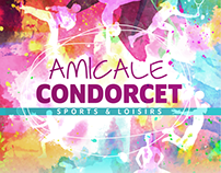 Amicale Condorcet