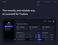 TradePulse