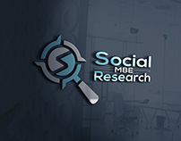 Social MBE Research