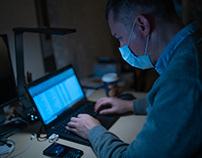 Impacto do Coronavírus no Comércio Eletrônico Global