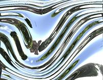 LIQUID SURREALISM 3D
