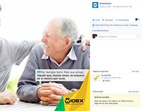 Postagens Widex Aparelhos Auditivos