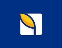 MBC, SBB, MCS APB Logo Facelift
