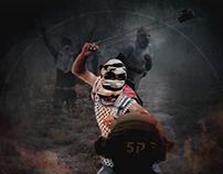 third Palestinian Intifada