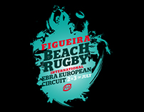 Figueira Beach Rugby International