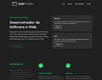 CastCodes - Novo Modelo