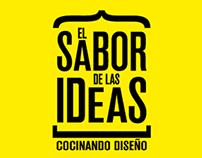 El Sabor de las Ideas