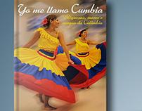Projeto em sobre a Colômbia o curso de jornalismo