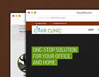 ChairClinic