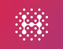 Heer - Logo