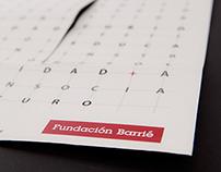 Fundación Barrié