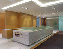 Private Bank Singapore