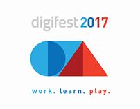 Digifest 2017