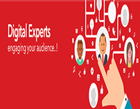 Digital Marketing Companies in Chennai - Open Designs