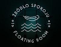 Źródło Spokoju Floating Room