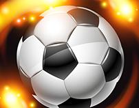 Afiche Campeonato Copa RENIEC 2015