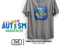 Santa Cruz Autism Awareness
