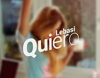Quiero Lebasi