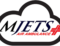 MJETS PORTAL - ONTHECLOUDS