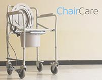ChairCare