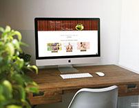 Progettazione Web - www.settimocielofe.com