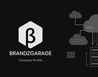 BrandzGarage Technology Profile