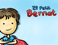 El Petit Bernat