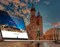 AmazingPOLAND | Cracow Tours