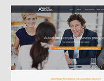 Atlantic Associates