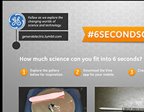 GE 6 Second Science - VaynerMedia